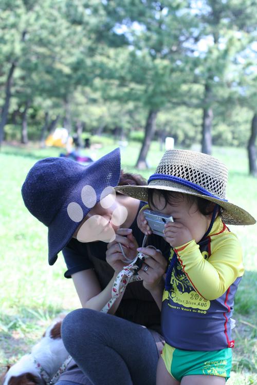 2009-05-10_4787-web1.jpg