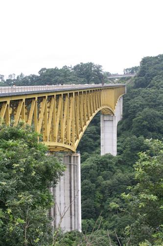 2009-08-11_6195-web8.jpg