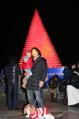 2009-12-13_7723-web1.jpg