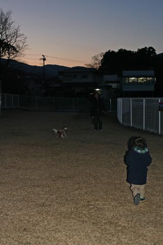 2009-12-23_7973-web1.jpg