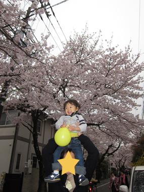 2010-04-04_8968-web2.jpg