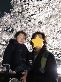 2010-04-04_9005-web6.jpg