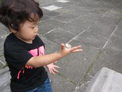 2010 06 15_9576_edited-1.jpg