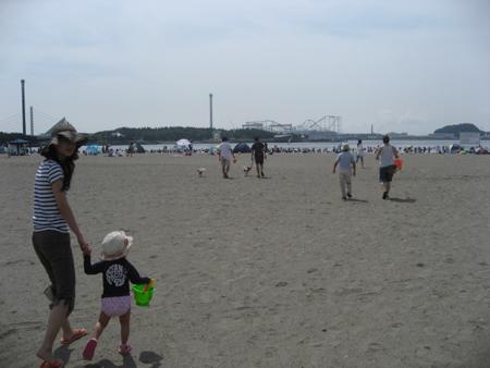 2009-05-23_4964-web1.jpg