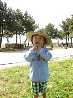 2010-04-13_9099-web1.jpg