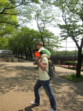 2010-05-02_9274-web2.jpg